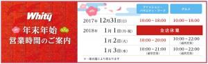 20171220132814_2017-2018